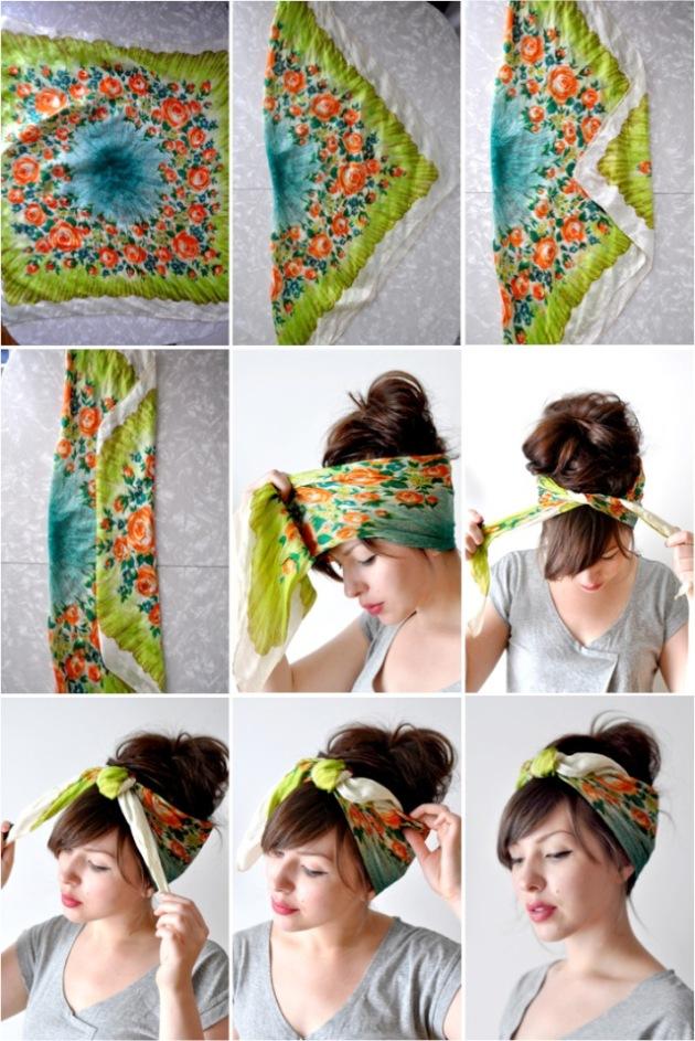 tutorial-lenço-2 (1)