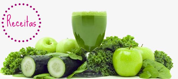 suco-verde-receita